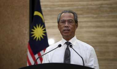 Malaysia may get Covid-19 vaccine by year end: PM
